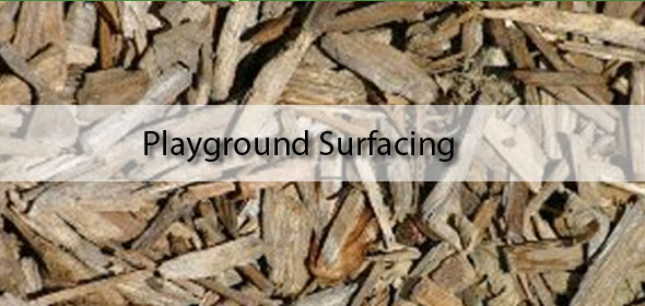 playground-surfacing